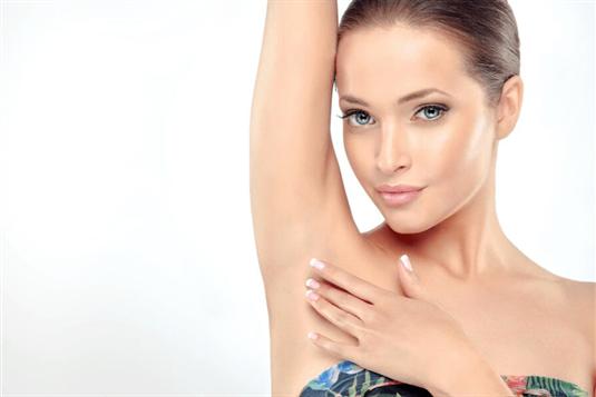 Plaukų šalinimas lazeriu - viskas, ką reikia žinoti