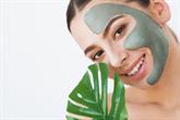 5 ingredientai, kurių negalima dėti į namuose gamintas kosmetikos priemones!