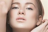 Kasdieninė veido odos priežiūra - kas svarbiausia?
