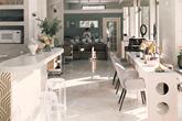 5 paprastos interjero idėjos, kurios pavers Jūsų saloną jaukiu ir stilingu