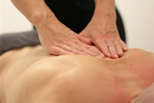 Gydomieji masažai Vilniuje + TOP salonai