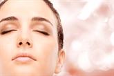 Deimantinė mikrodermabrazija - kitoks veido odos valymas