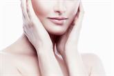 5 įpročiai, kurie sendina veido odą