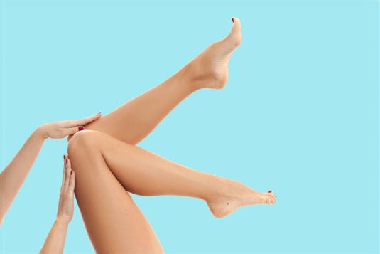 Ką daryti, jei po depiliacijos vargina įaugę plaukeliai?