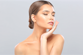 7 taisyklės, kaip prižiūrėti veido odą rudenį
