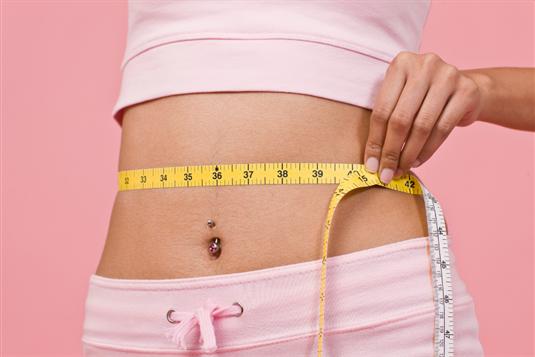 Kaip numesti svorio nuo pilvo + efektyvių pratimų VIDEO!