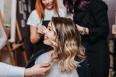 Plaukų dažymo tendencijos 2021 metams