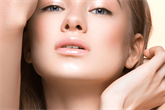 """BB Glow""  procedūra - ilgalaikis odos tonavimas"