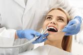 Burnos higiena: ką reikia žinoti?
