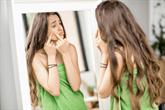 Jaunatviniai spuogai – gydymas ir profilaktika