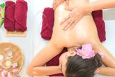 Nugaros skausmas: viena iš profilaktinių priemonių - įvairių tipų nugaros masažai