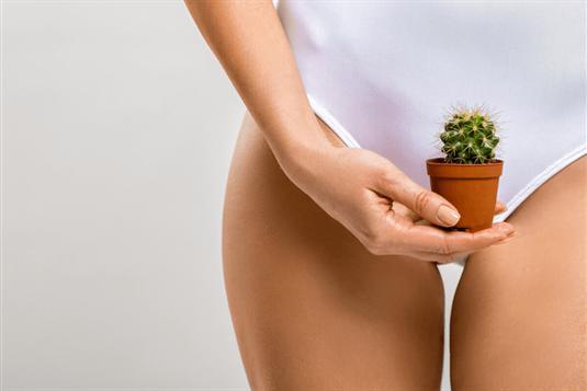 Braziliška depiliacija – kaip jai pasiruošti ir ką reikia žinoti?