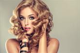 Garbanoti plaukai: šukuosenos, priežiūra ir tinkamiausi kirpimai
