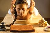Tailandietiškas masažas - visapusiška nauda Jūsų kūnui