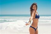 Patarimai, kaip pasitikti vasarą nepriekaištinga išvaizda