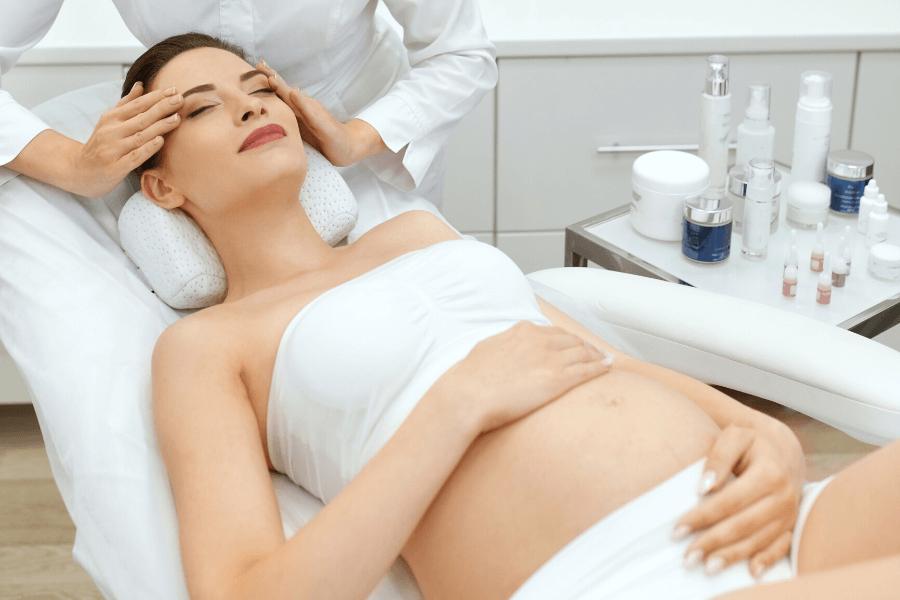vaizdo galvos masažas sergant hipertenzija)
