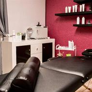 MeyLi - SPA Therapy & Rituals