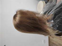 HairBox - meistrė Eglė