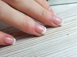 Le nails (Pashaj beauty)