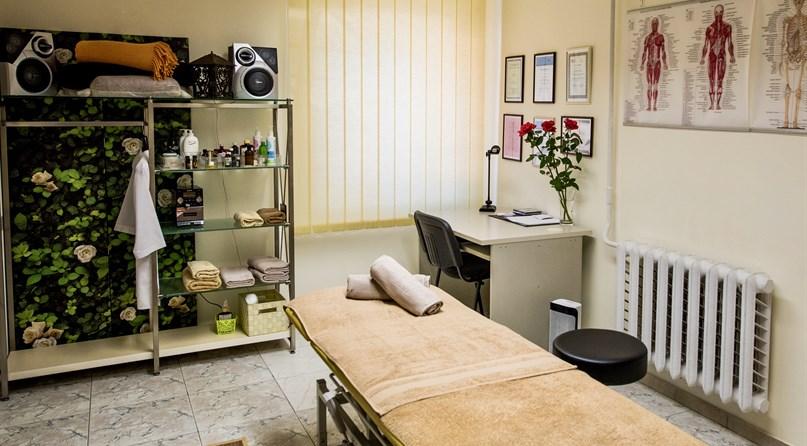 Didlaukio klinika