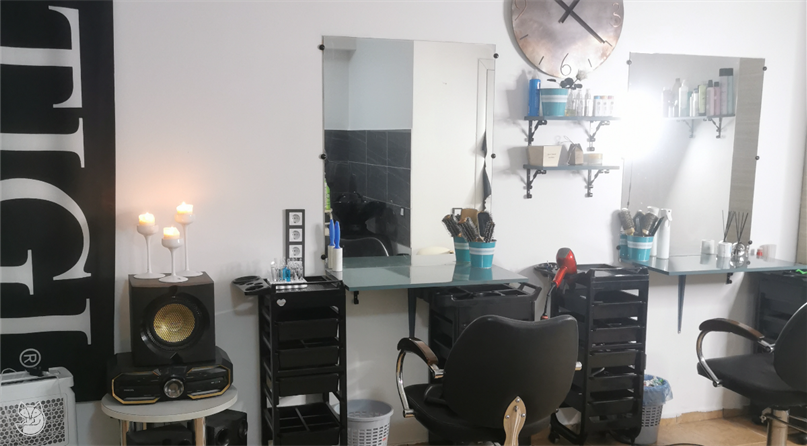 Inni Mouse studio
