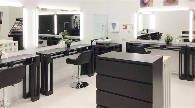 Smilga Beauty Lab