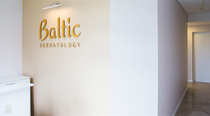 Baltic Dermatology