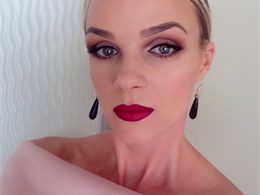 Odeli Makeup & Hairstyle