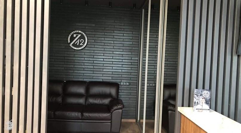 712 barbershop