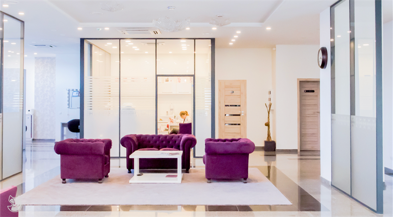 Fabio grožio centras - BS Estetinė kosmetologija