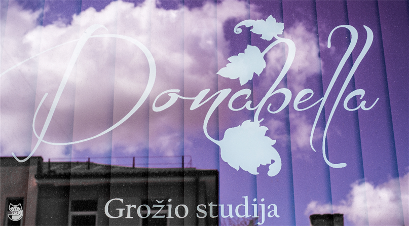 Donabella