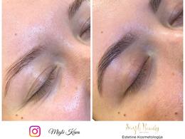 Simple Beauty Kosmetologė Miglė