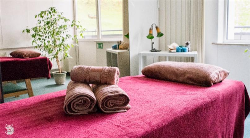 Estetikos ir grožio namai Laima- Julijos masažai ir depiliacija