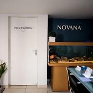 Lazerinės estetikos klinika Novana