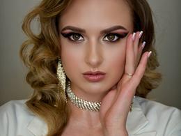 Beauty Business LT